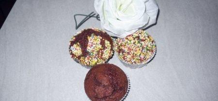 Muffin di Ale