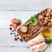 Cosa significa mangiare sano